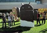 Исходный код Android Ice Cream Sandwich опубликуют после выпуска Galaxy Nexus