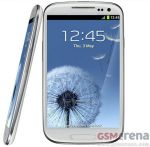 Samsung Galaxy Note II дебютирует в конце августа (10.07.2012)